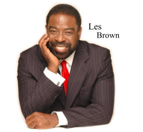 les-brown2