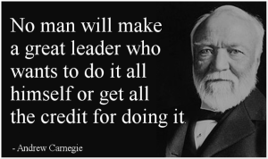 andrew-carnegie-on-leadership