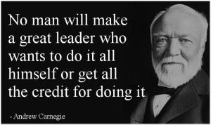andrew-carnegie-on-leadership