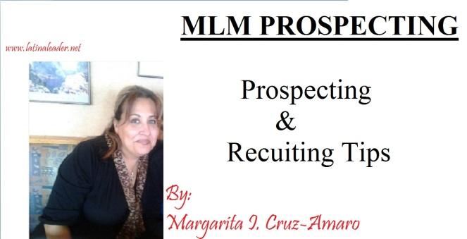 MLM_Prospecting